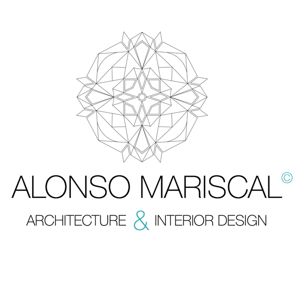 La Manzanilla Architect (1).png