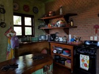 Casa Piedra Del Mar Kitchen.jpg