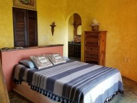 Casa Piedra Del Mar bedroom.jpg